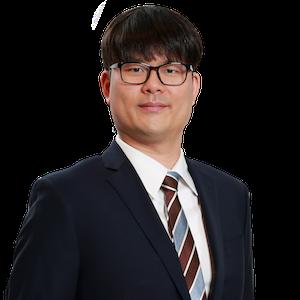 Tony Choi
