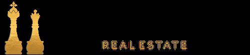 Triumph Real Estate Logo